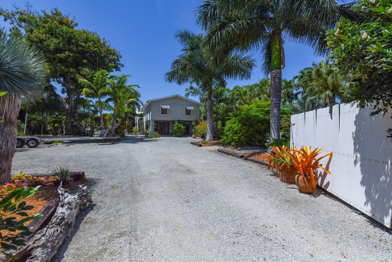 17195 Hibiscus Lane Property Photo 1