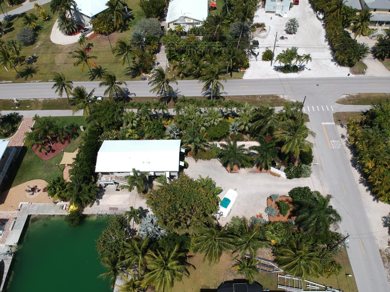 17195 Hibiscus Lane Property Photo 2