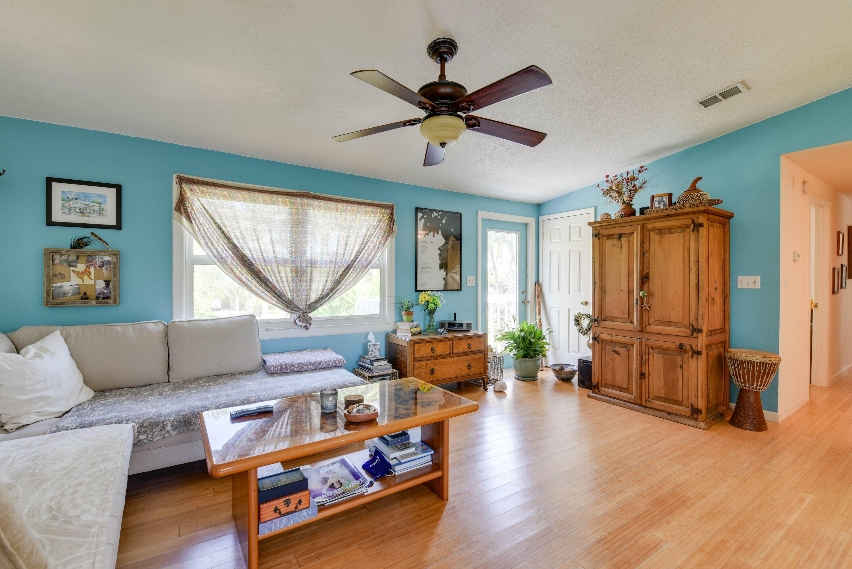 17195 Hibiscus Lane Property Photo 7