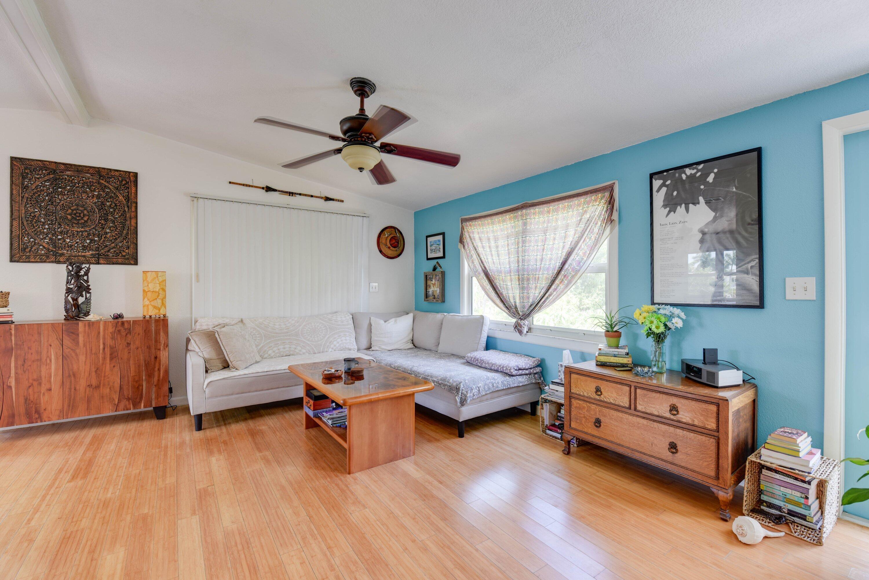 17195 Hibiscus Lane Property Photo 8
