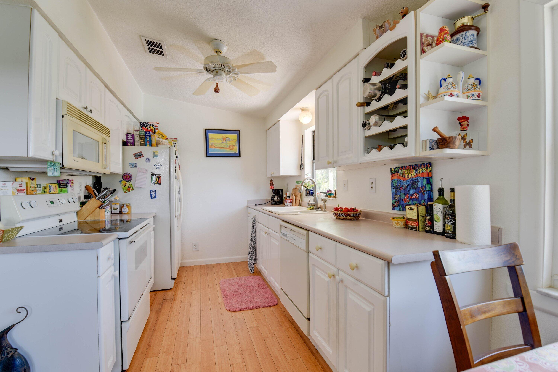 17195 Hibiscus Lane Property Photo 9