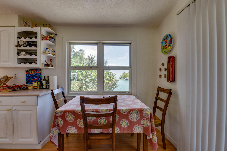 17195 Hibiscus Lane Property Photo 10