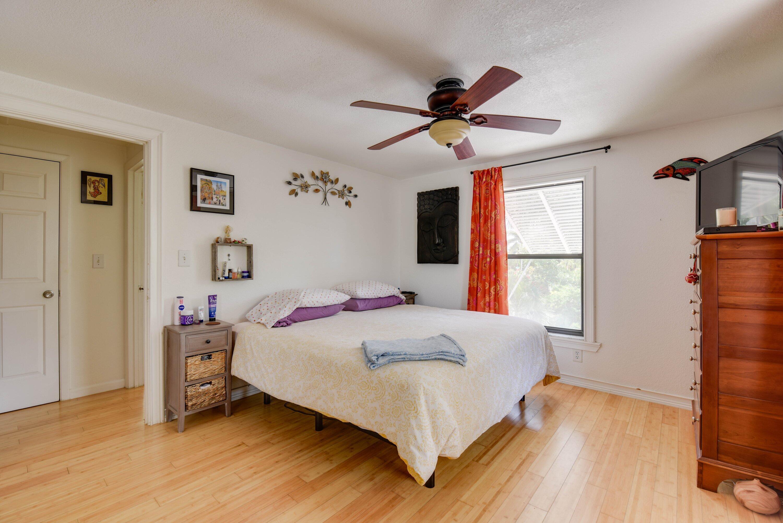 17195 Hibiscus Lane Property Photo 11
