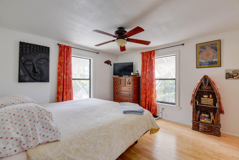 17195 Hibiscus Lane Property Photo 12
