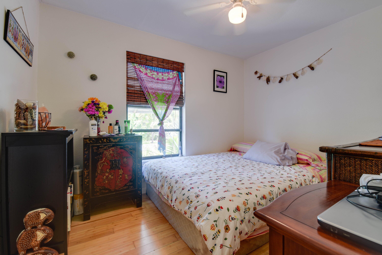 17195 Hibiscus Lane Property Photo 13