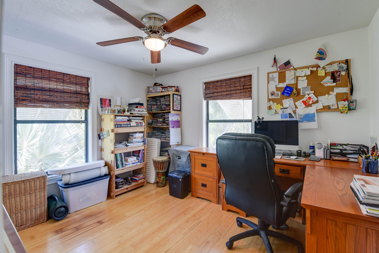 17195 Hibiscus Lane Property Photo 15