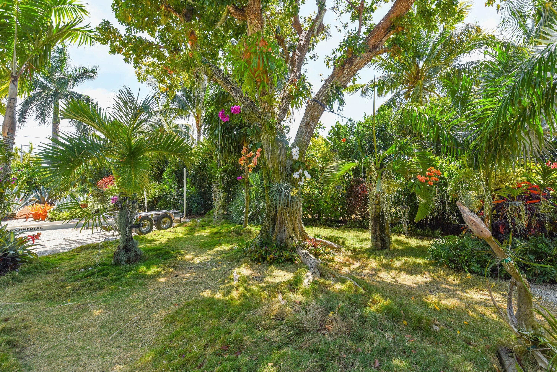 17195 Hibiscus Lane Property Photo 21