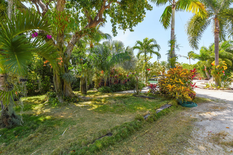 17195 Hibiscus Lane Property Photo 22