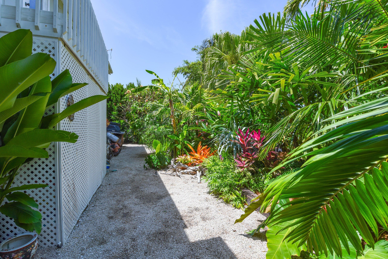 17195 Hibiscus Lane Property Photo 23