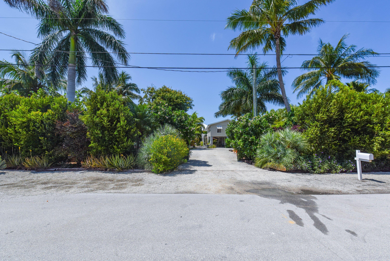 17195 Hibiscus Lane Property Photo 28