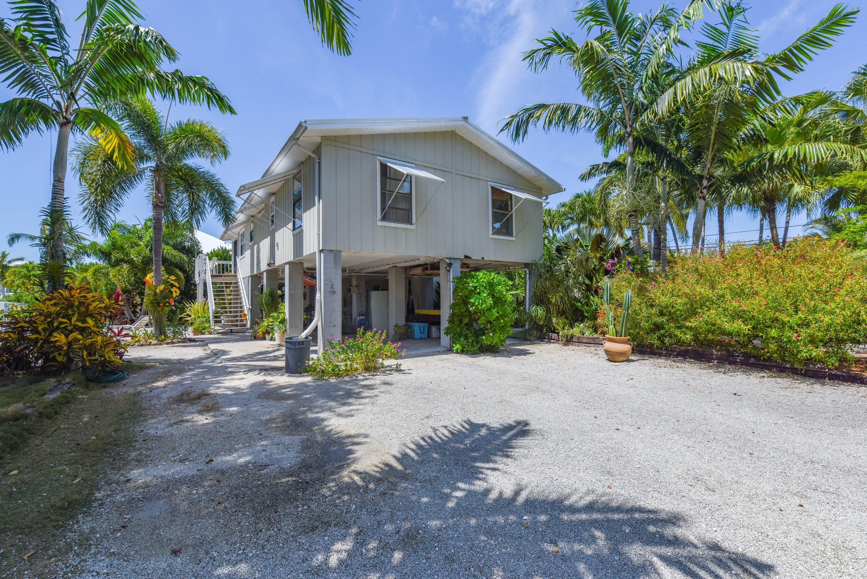 17195 Hibiscus Lane Property Photo 29