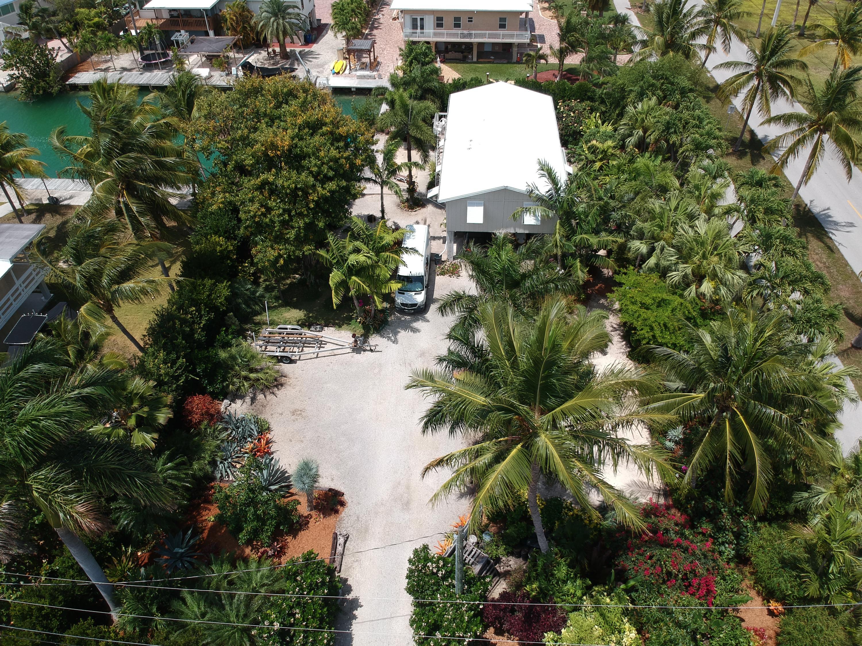 17195 Hibiscus Lane Property Photo 30