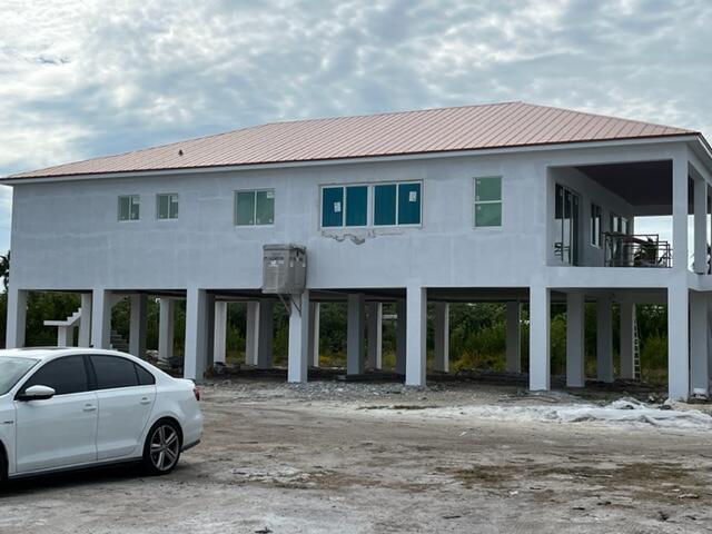 30980 Witters Lane Property Photo 1