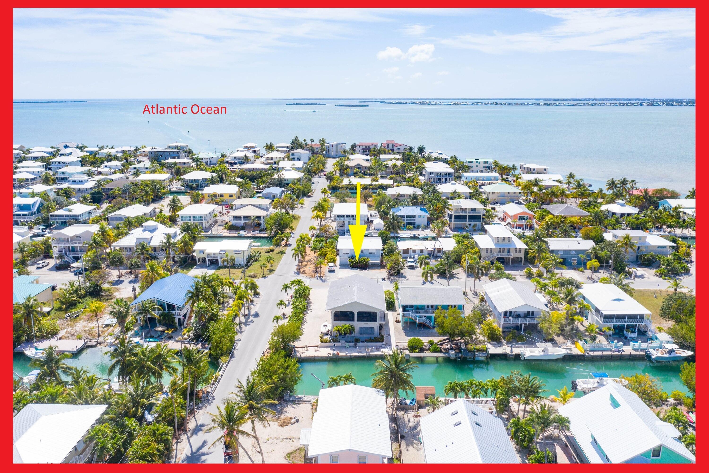 875 Gulf Drive Property Photo 1