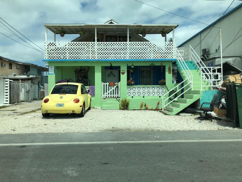 5331 5th Avenue Property Photo 1