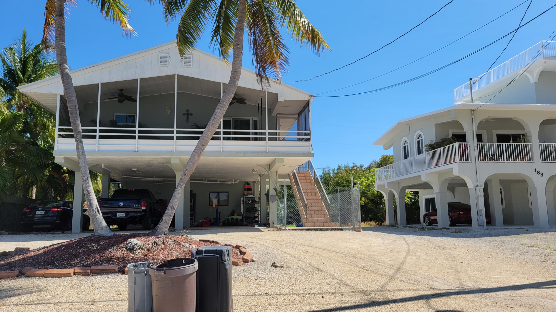 185 S Ocean Shores Drive Property Photo