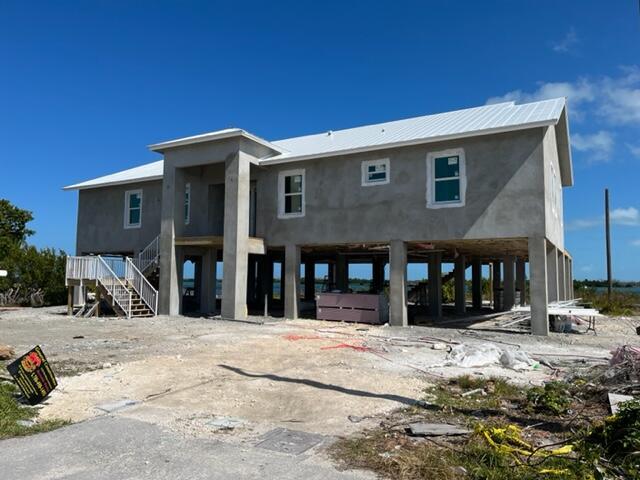 30989 Witters Lane Property Photo 1