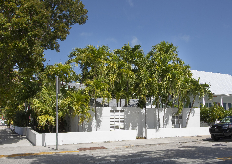 901 Eaton Street Property Photo 1