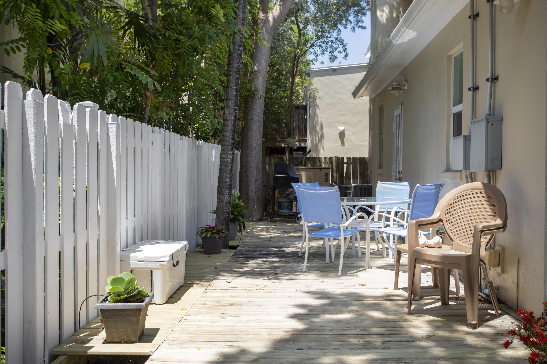 1402 Alberta Street #1-4 Property Photo 29