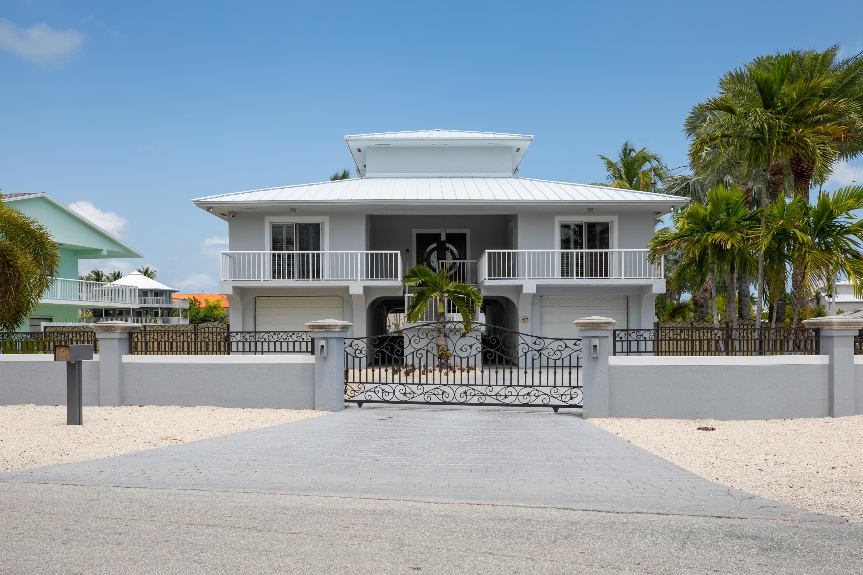 437 Laguna Avenue Property Photo 11