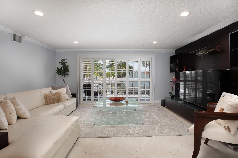 437 Laguna Avenue Property Photo 13