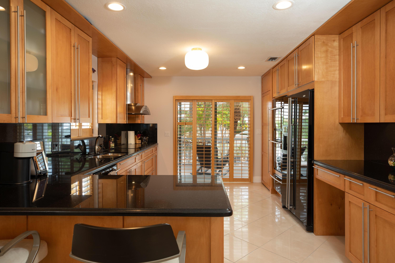 437 Laguna Avenue Property Photo 15