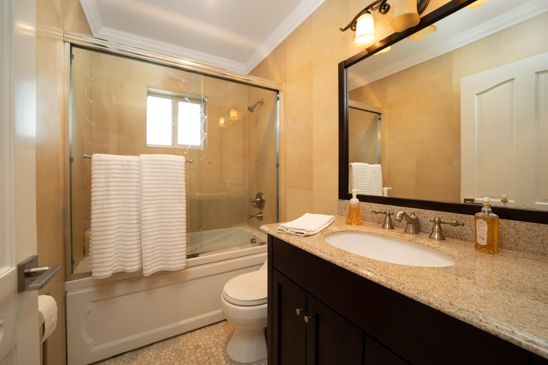 437 Laguna Avenue Property Photo 21