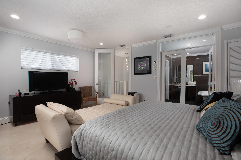 437 Laguna Avenue Property Photo 24
