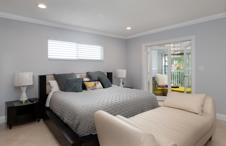 437 Laguna Avenue Property Photo 25
