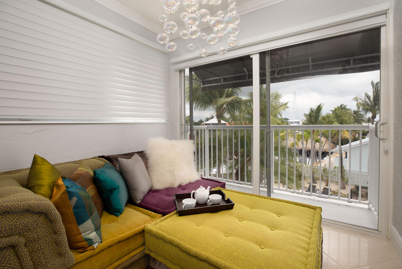 437 Laguna Avenue Property Photo 29