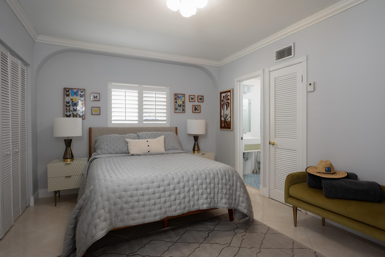 437 Laguna Avenue Property Photo 31