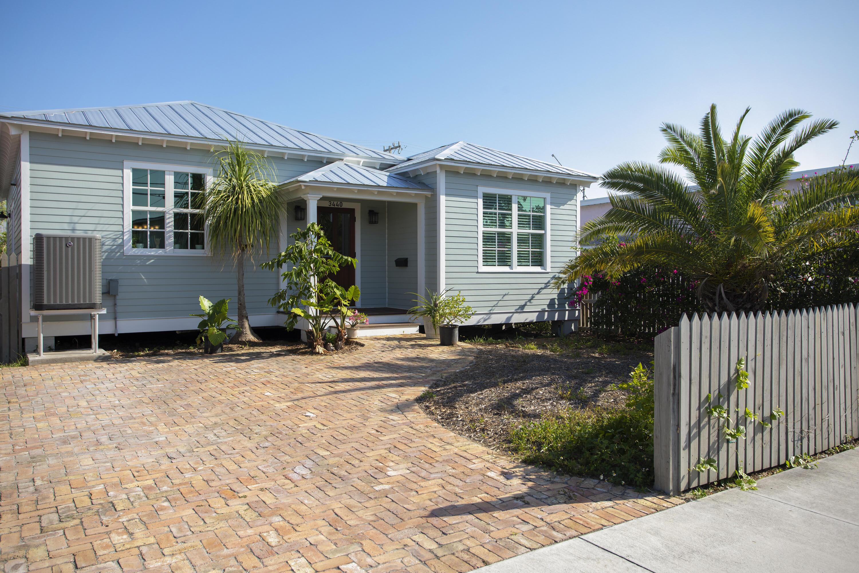 3440 Duck Avenue Property Photo