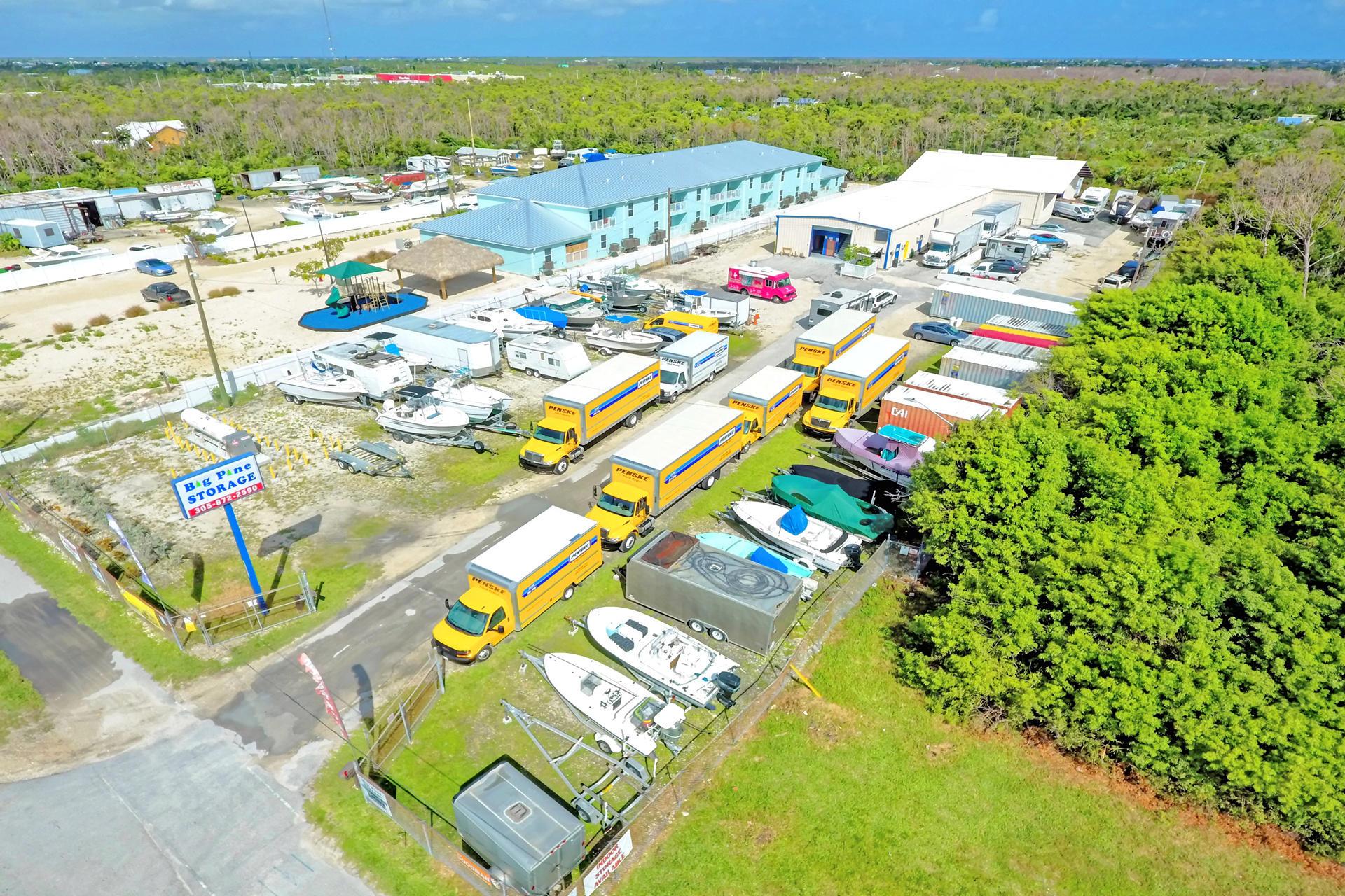 30677 Overseas Highway Property Photo
