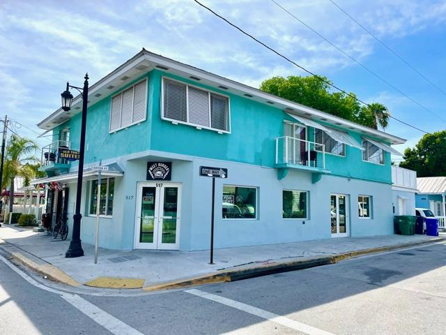 517 Truman Avenue Property Photo