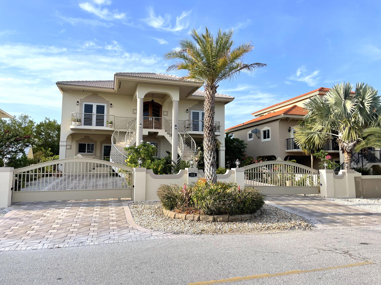 112 Ocean Shores Drive Property Photo