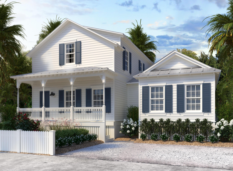 1707 South Street Property Photo 1
