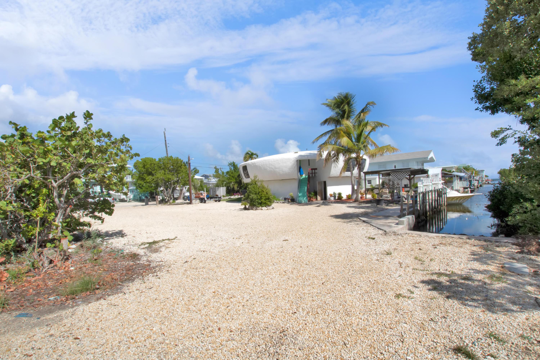 59 Coral Drive Property Photo 1