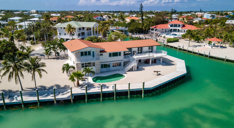 208 W Seaview Circle Property Photo 1
