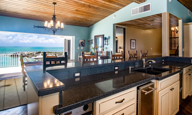 208 W Seaview Circle Property Photo 11