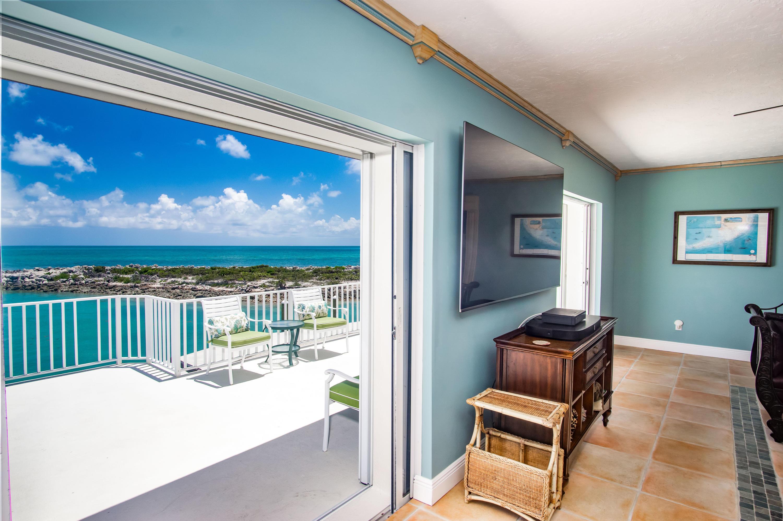 208 W Seaview Circle Property Photo 20