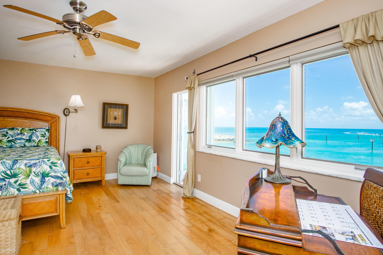 208 W Seaview Circle Property Photo 26