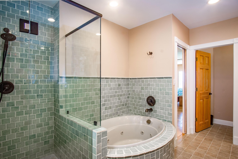 208 W Seaview Circle Property Photo 27