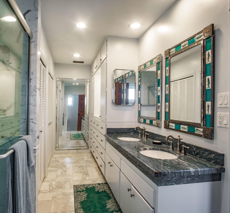 208 W Seaview Circle Property Photo 29