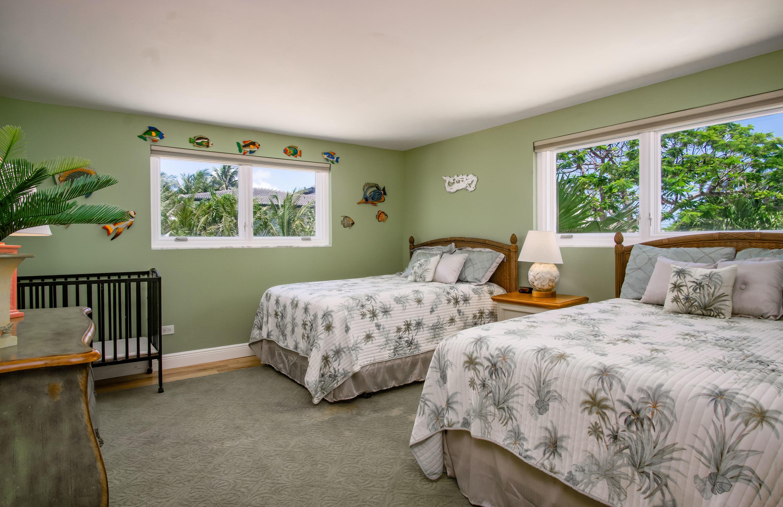 208 W Seaview Circle Property Photo 30