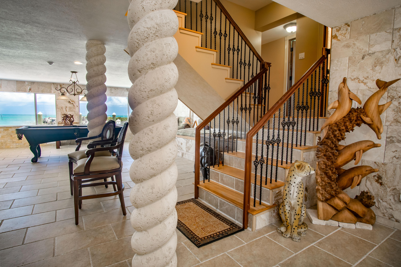 208 W Seaview Circle Property Photo 33