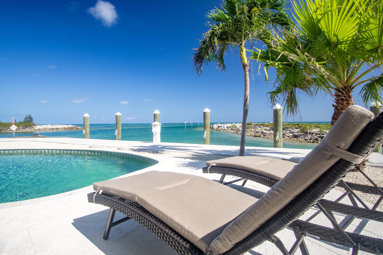 208 W Seaview Circle Property Photo 37