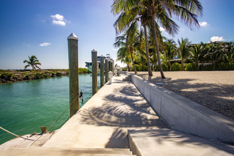 208 W Seaview Circle Property Photo 38