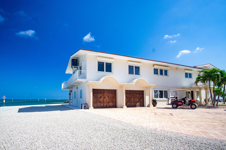 208 W Seaview Circle Property Photo 40