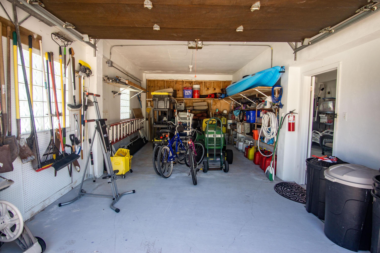 208 W Seaview Circle Property Photo 41