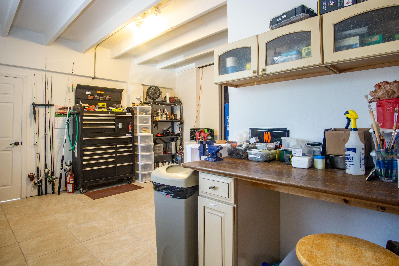208 W Seaview Circle Property Photo 42